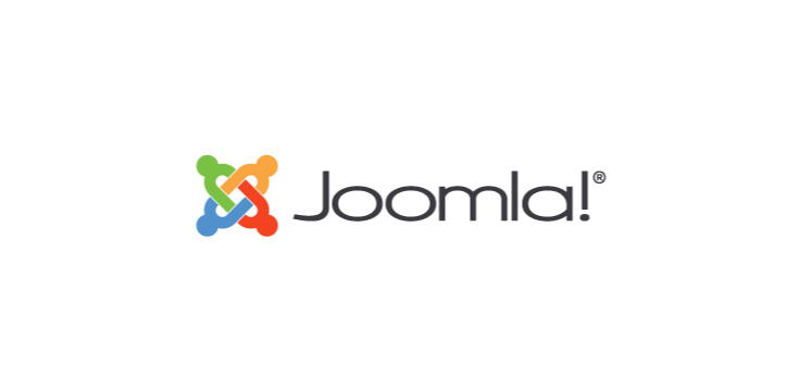 Joomla!ロゴマーク
