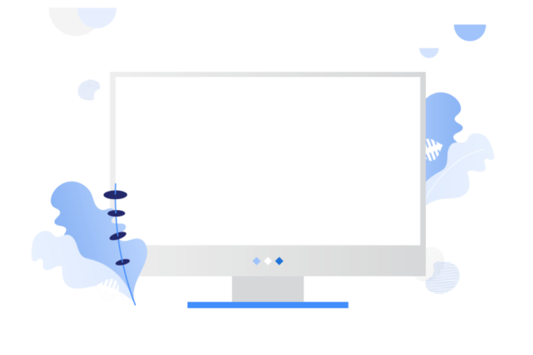 Webのイメージ画像