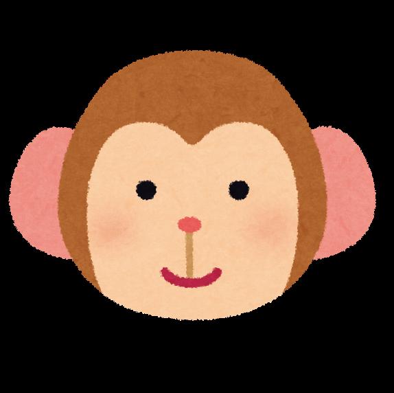 19年 Snow Monkeyで作ったサイトを振り返ってみる そのまま使えるノウハウ